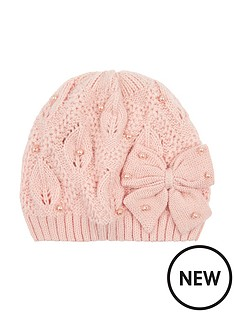 monsoon-pearl-bow-beanie