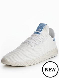 adidas-originals-pharrell-williams-tennis-hu