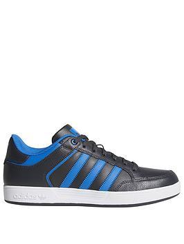 adidas-originals-varial-low-blackbluenbsp