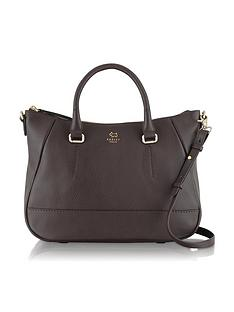 radley-radley-bonnington-square-large-ziptop-multiway-bag