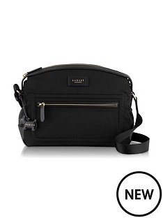 radley-radley-spring-park-medium-domed-crossbody