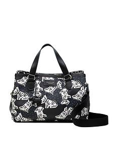 radley-radley-folk-dog-medium-compartiment-multiway-bag