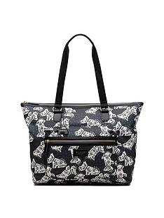 radley-folk-dog-large-workbag-tote-black