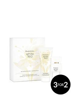 elizabeth-arden-elizabeth-arden-white-tea-50ml-edt-100ml-body-cream-gift-set