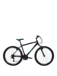 rad-dyne-front-suspension-mens-alloy-mountain-bike-26-inch-wheel