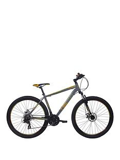 rad-sonar-front-suspension-mens-alloy-mountain-bike-18-inch-frame