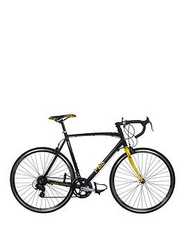 rad-burst-14-speed-mens-alloy-road-bike-22-inch-frame