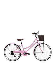 kingston-delight-girls-bike-24-inch-wheel