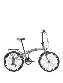indigo-flip-unisex-folding-bike-13-inch-frame