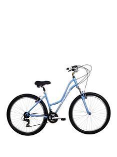 indigo-indigo-capri-pathway-ladies-mountain-bike-17-frame