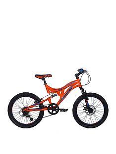 rad-ripper-dual-suspension-boys-mountain-bike-20-inch-wheel