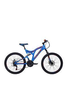 rad-ripper-dual-suspension-boys-mountain-bike-24-inch-wheel