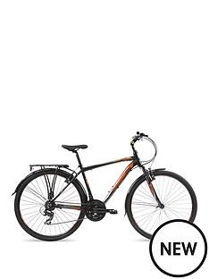 ford-kuga-city-mens-hybrid-bike-18-inch-frame