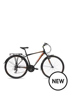 ford-kuga-city-mens-hybrid-bike-21-inch-frame