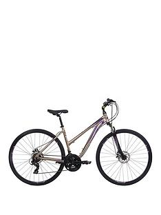 ford-kuga-dd-ladies-hybrid-bike-18-inch-frame