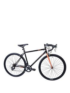 muddyfox-omnium-ladies-road-bike-48cm-frame