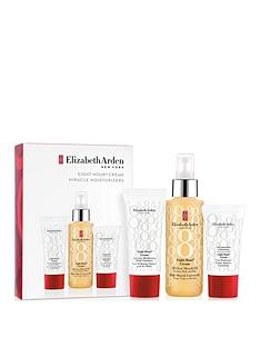 elizabeth-arden-elizabeth-arden-eight-hour-cream-all-over-miracle-oil-set