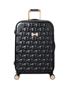 ted-baker-beau-4-wheel-medium-case