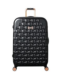 ted-baker-beau-4-wheel-large-case
