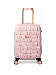 ted-baker-beau-4-wheel-cabin-case