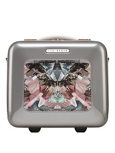 ted-baker-mirrored-minerals-vanity-case