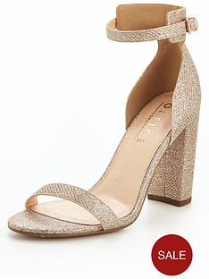 office-hip-two-part-sandal