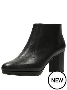 clarks-clarks-kelda-nights-leather-platform-ankle-boot