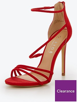 office-harness-strappy-sandal