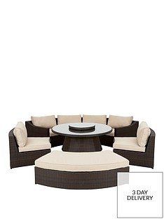 genoa-6-piece-dining-set-with-round-table