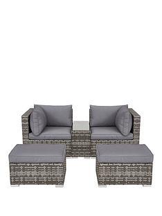 aruba-outdoor-2-seaternbspmodular-sofa-set