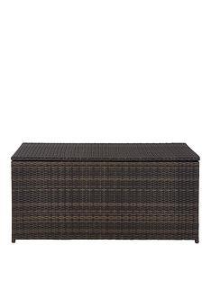 coral-bay-outdoor-cushion-storage-box