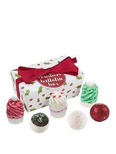 bomb-cosmetics-bomb-cosmetics-christmas-ballotin-box-gift-set