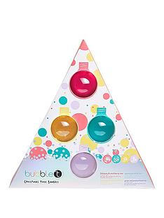 bubble-t-bauble-shower-gel-set