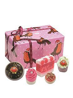 bomb-cosmetics-rockin-robin-gift-set