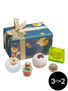bomb-cosmetics-silent-night-gift-set