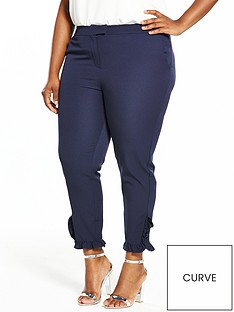 v-by-very-curve-ruffle-hem-trouser