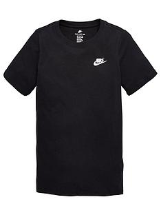 nike-older-boy-logo-tee