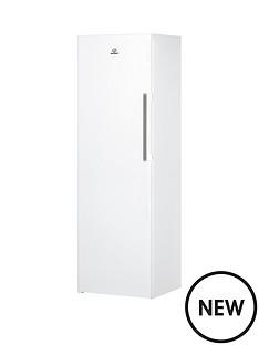 indesit-ui8f1cw-60cm-frost-free-tallnbspfreezer-white