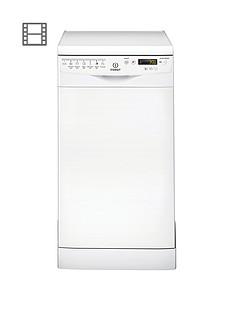 indesit-extra-baby-carenbspdsr57h96znbsp10-place-slimline-dishwasher-white