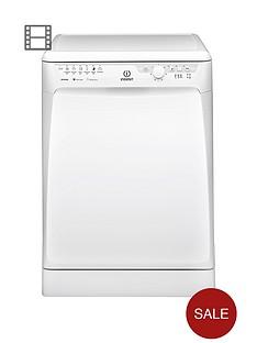 indesit-dfp27b1-13-place-full-size-dishwasher-white