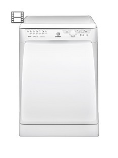 indesit-dfp27b1-13-place-full-size-dishwasher-white