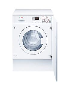 bosch-serie-4-wkd28351gb-integrated-1400-spin-7kg-wash-4kg-dry-washer-dryer-with-activewatertrade-technology-white