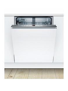 bosch-serie-4-smv46ix00g-13-place-integrated-dishwasher-with-varioflexnbspbasket-white
