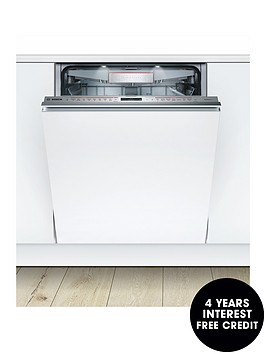 bosch-serie-8-smv68td06g-14-place-integrated-dishwasher-with-perfectdrynbsp--white