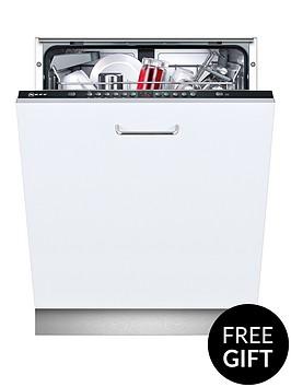 neff-s513g60x0g-12-place-integrated-dishwasher-white