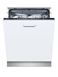 neff-s513k60x1g-13-place-integrated-dishwasher--nbspblacknbsp