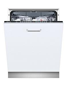 neff-s713m60x0g-13-place-integrated-dishwasher--nbspstainless-steel