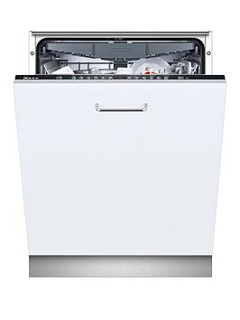 neff-s713m60x0g-14-place-integrated-dishwasher--nbspstainless-steel