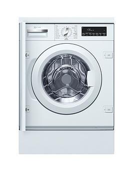 neff-w544bx0gb-8kg-load-1400-spin-integrated-washing-machine-white