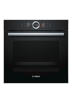 bosch-serie-8-hbg656rb6bnbsp60cm-built-in-electric-single-oven-black